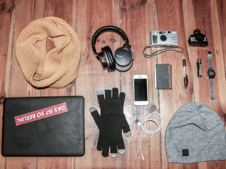 essentials-winter-2