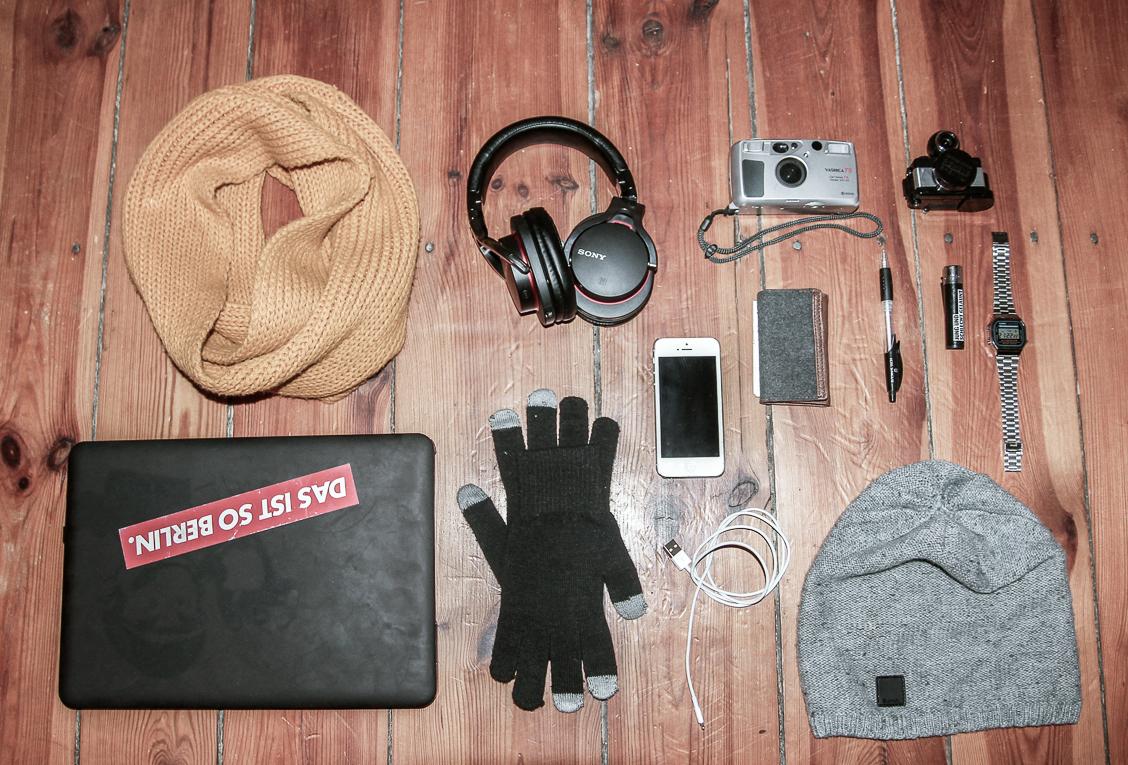 essentials-winter-2
