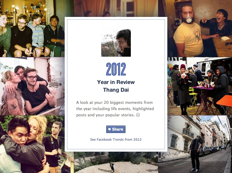 facebook-2012-yearinreview-02