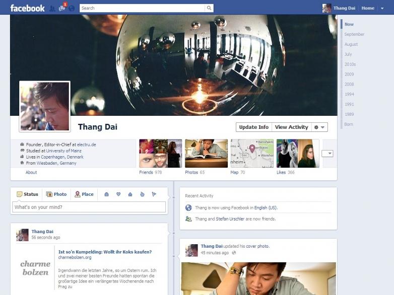 facebook_timline_f8_0