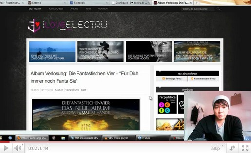 fanta4_album_verlosung