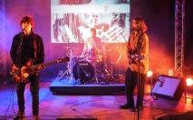 fe-tmts-backstage-electrude-12