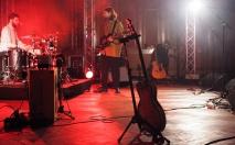 fe-tmts-backstage-electrude-13