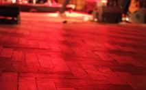 fe-tmts-backstage-electrude-14