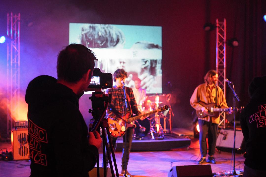 fe-tmts-backstage-electrude-16