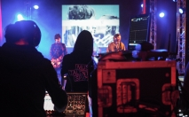 fe-tmts-backstage-electrude-17