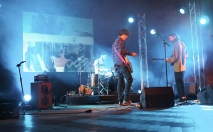 fe-tmts-backstage-electrude-18