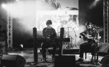 fe-tmts-backstage-electrude-22