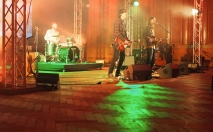 fe-tmts-backstage-electrude-23