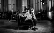 fe-tmts-backstage-electrude-27