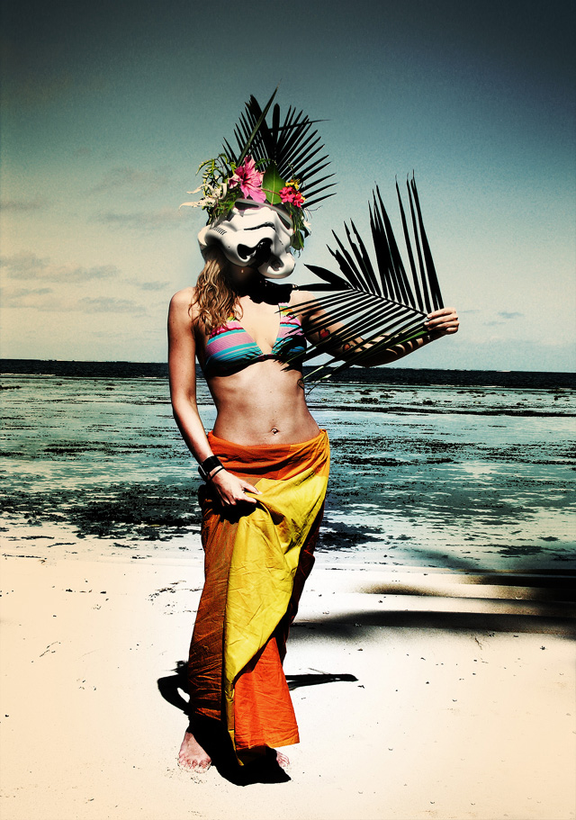 female_surfing_stormtrooper_fiji