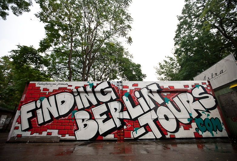 finding_berlin_tours