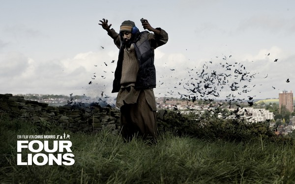 fourlions_film_chrismorris