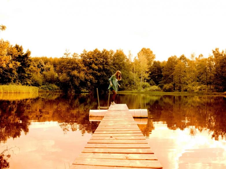fraeulein-baltasaar-mandy-01