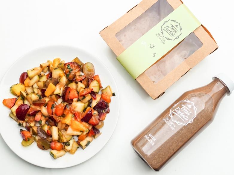 freshparsnip-veganfood-cover