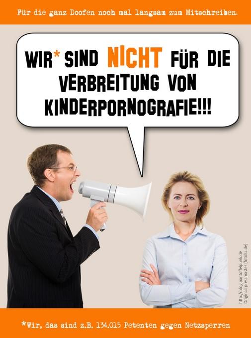 gegen_kipo1