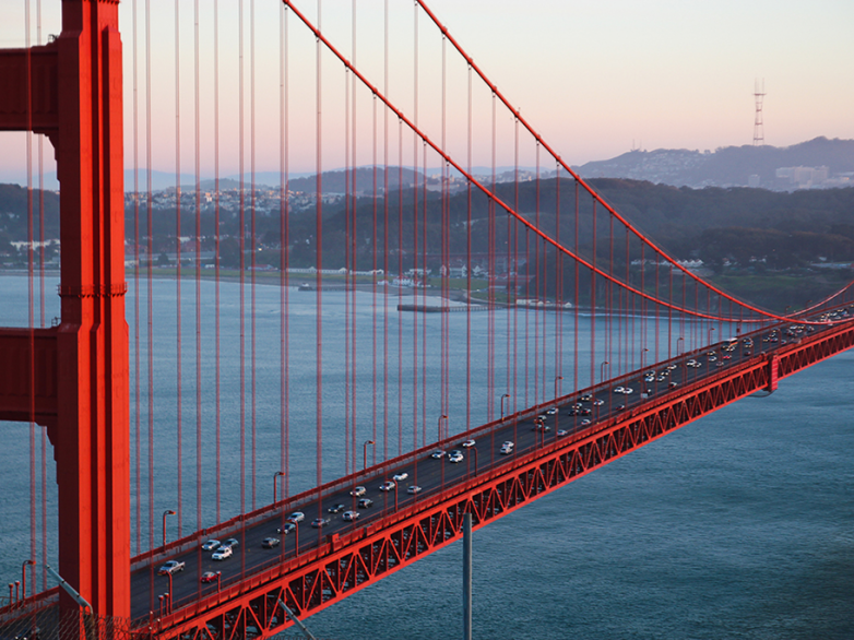 goldengate-bridge-5