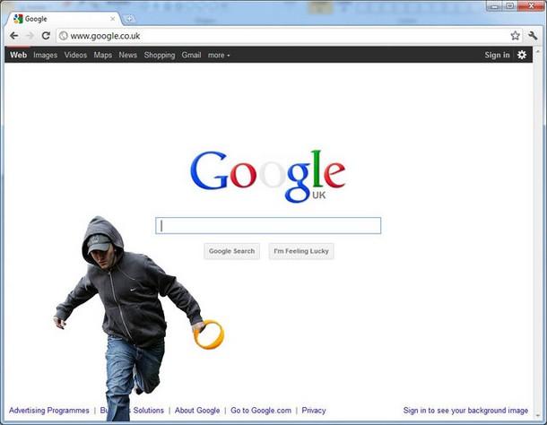 googledoodle_uk_riots