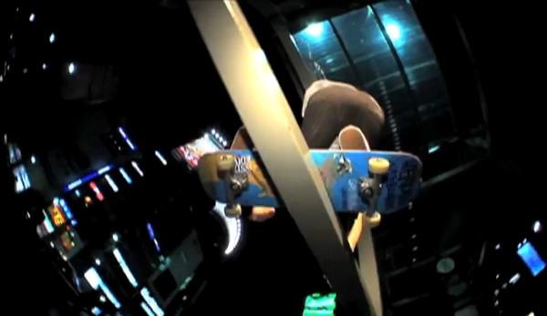 goumiyagi_subspecies_skateboard