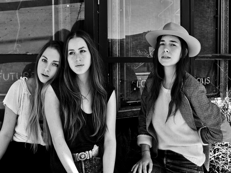 haim-thewire-official-video