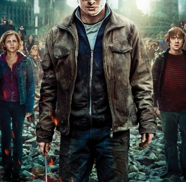 harrypotterandthedeathlyhallows_part2_poster