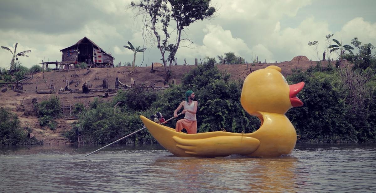 heineken-thevoyage-dropped-cambodia