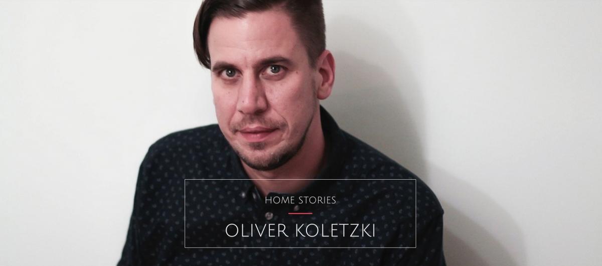 homestories-oliverkoletzki-interview-electru