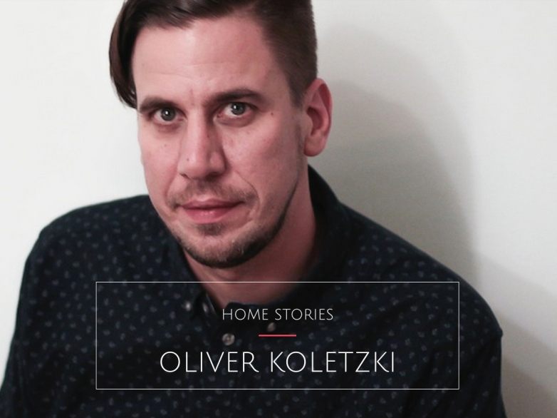 homestories-oliverkoletzki-interview-electru
