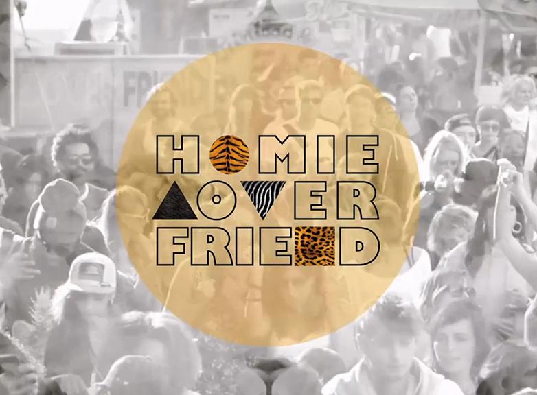 homie-lover-friend-festival-2013