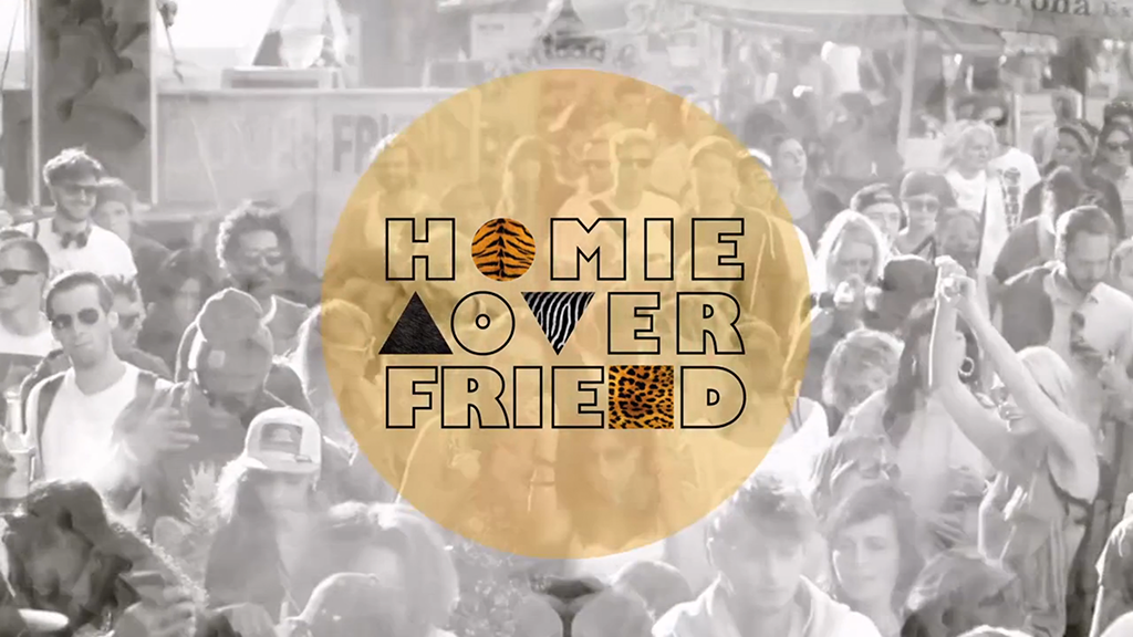 homie-lover-friend-festival-2013