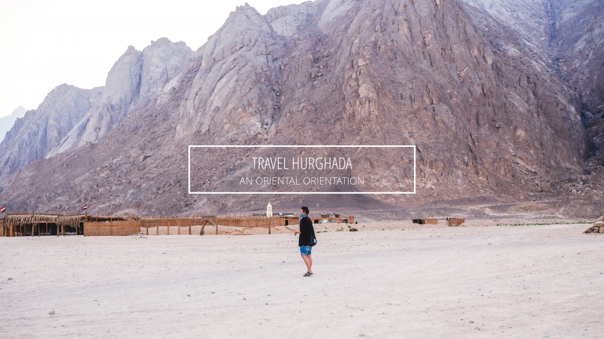 hurghada-travel-electru-cover