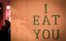 i-eat-you-5
