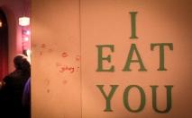 i-eat-you-5