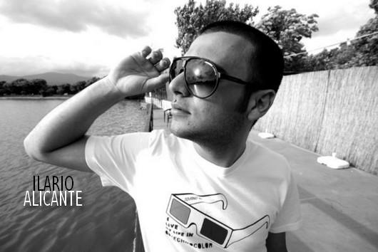 ilario_alicante