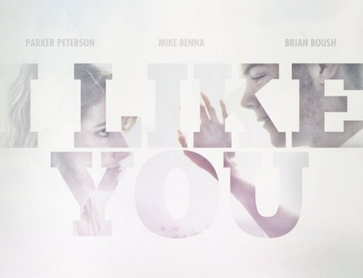 ilikeyou_movie_poster
