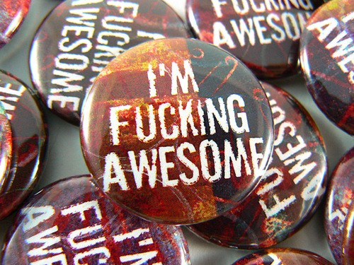 imfuckingawesome