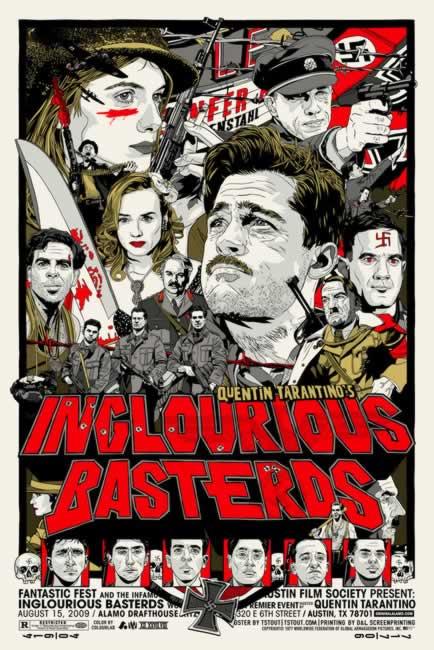 inglourious_basterds_tyler_stout