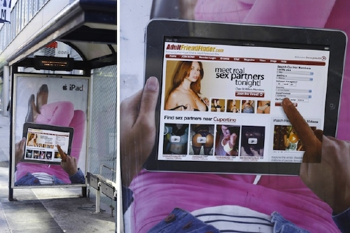 ipad_adbusting_sanfrancisco
