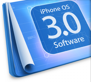 iphone-os-preview-hero200903171