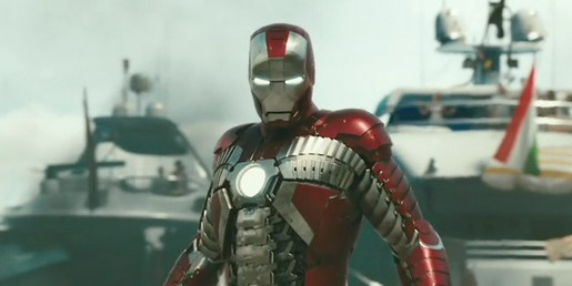 ironman2_feature_trailer