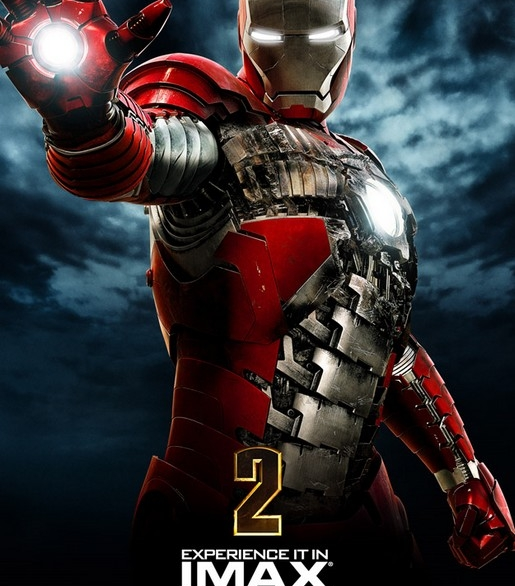 ironman2_new_poster