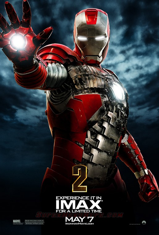 ironman2_new_poster