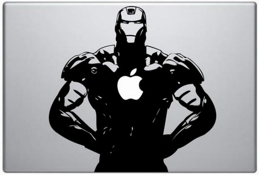 ironman_macbook