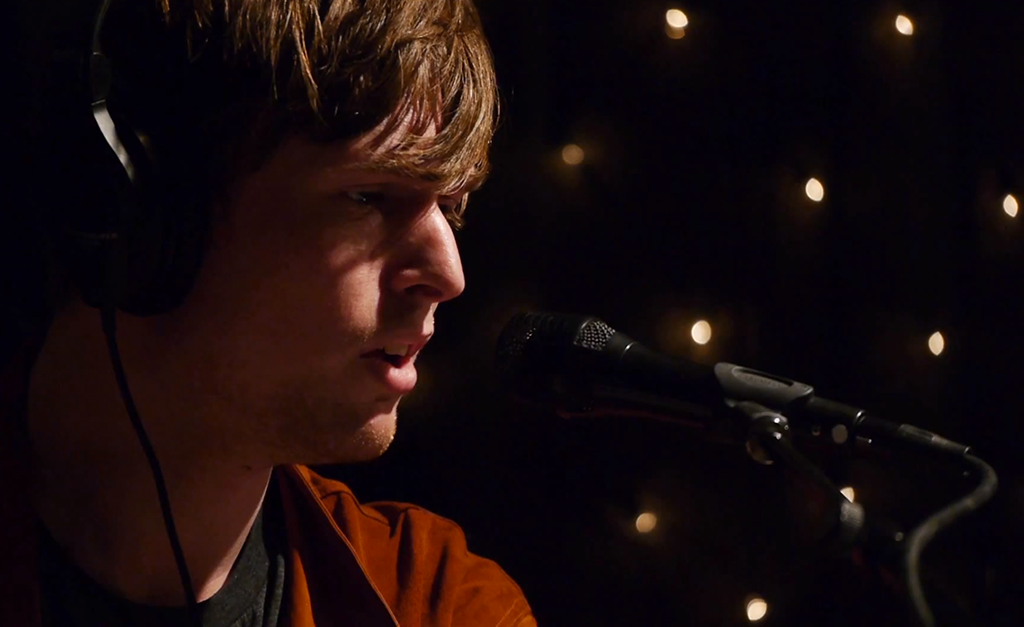 jamesblake-liveonkexp-session