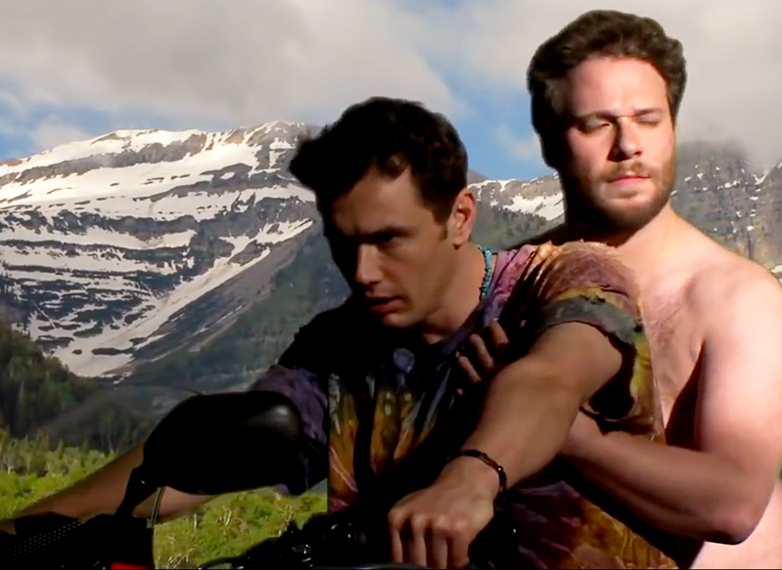 jamesfranco-sethrogen-bound3-vague-video