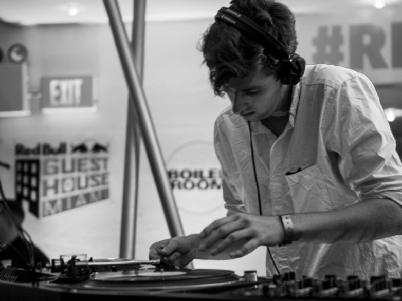 jamiexx-nightday-festival-berlin-rbma-