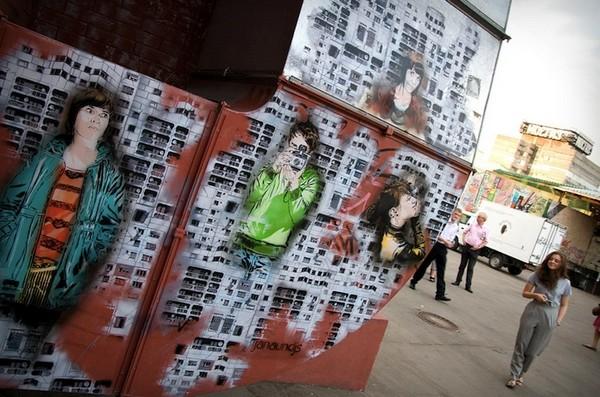 janaundjs_streetart_photography_4
