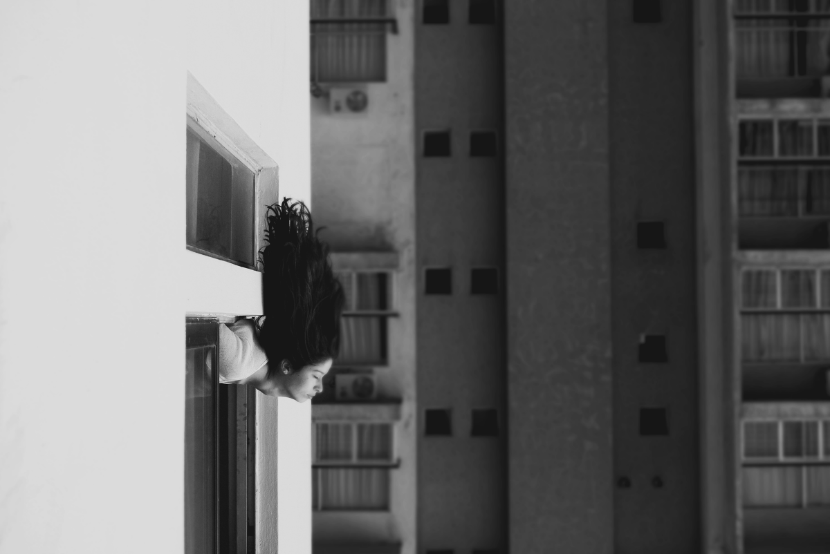 jaqueline-larsen-photography