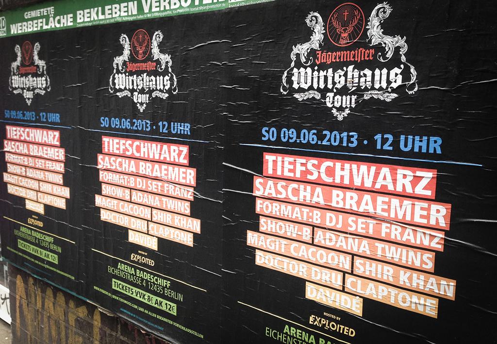 jwt-festival-arena-badeschiff-berlin-1