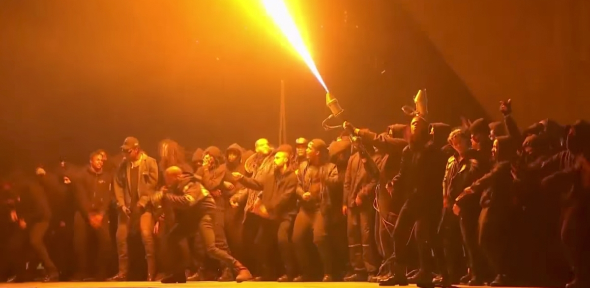 kanyewest-allday-britawards2015-video